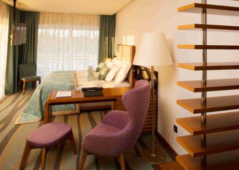 Hotel Navis