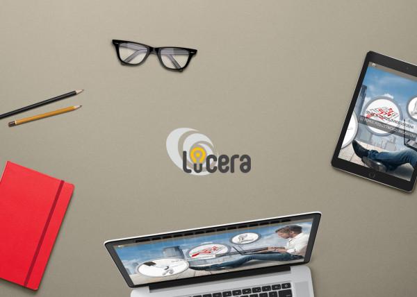 Lucera