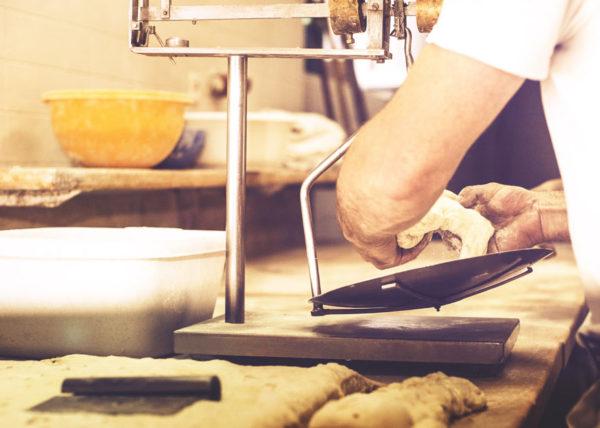 Dergezovi pekarski majstori